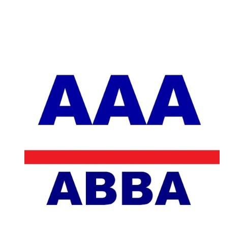 Atlantis FM - ABBA