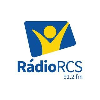 Radio RCS 91.2 FM