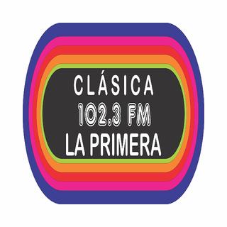 La Primera Clasica FM