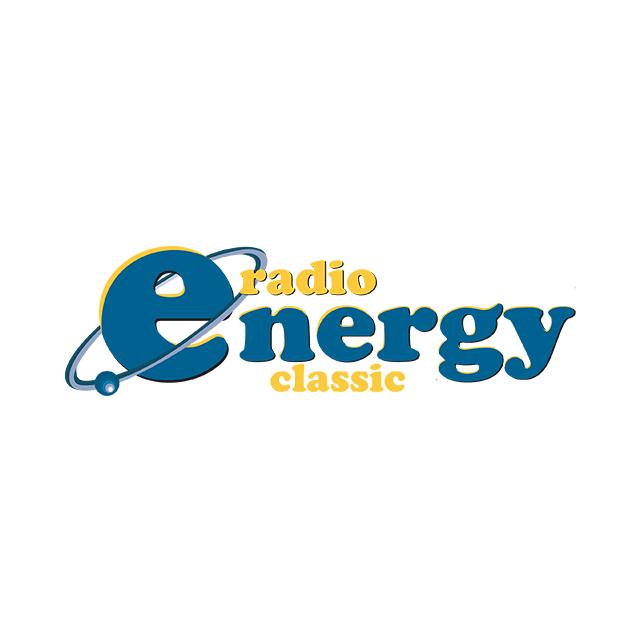 Radio Energy Classic (Torino, Italy)