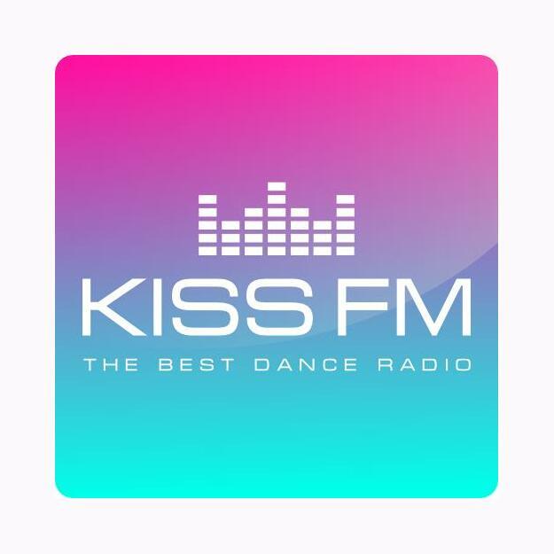 Kiss FM 106.5 (Кисc ФМ)