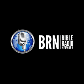 BRN Radio - Spanish Channel