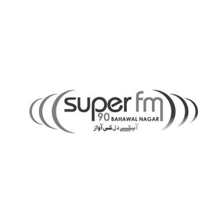 Super FM90