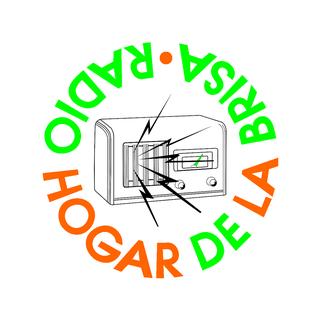 Hogarbrisa