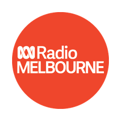 ABC Radio Melbourne