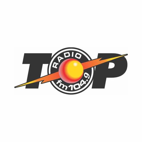 Radio Top Disco 104.7 FM
