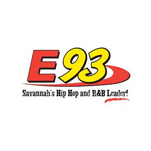 WEAS E93