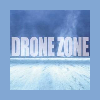 SomaFM - Drone Zone