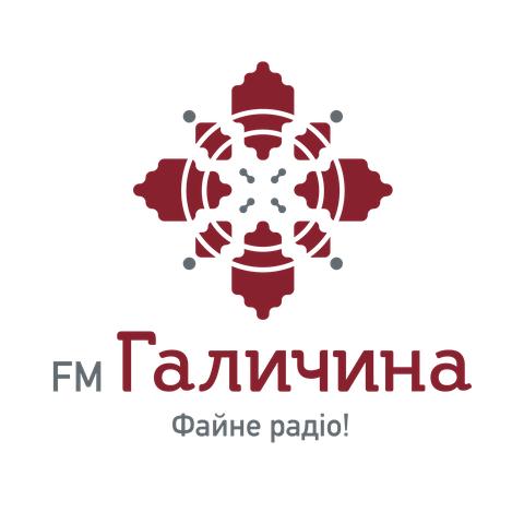 FM Галичина (Galychyna 89.7 FM)