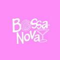 Монте Карло Босса Нова (Monte Carlo Bossa Nova)