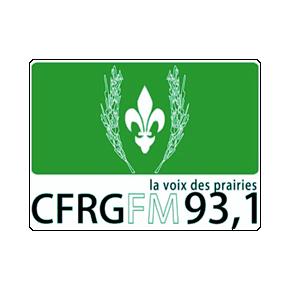 CFRG FM 93,1