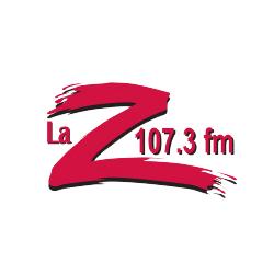 La Z FM 107.3