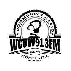WCUW 91.3 FM
