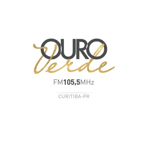 Ouro Verde FM Easy