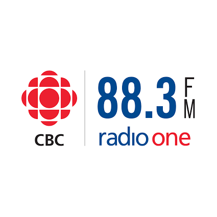 CBQT-FM CBC Radio One Thunder Bay