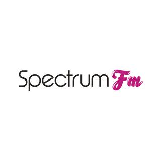 Spectrum FM - Costa Blanca