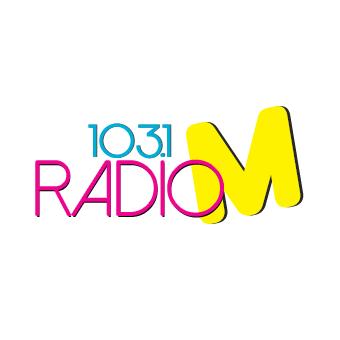WROM 103.1 Radio M