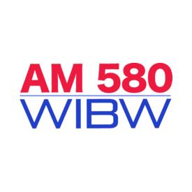WIBW 580