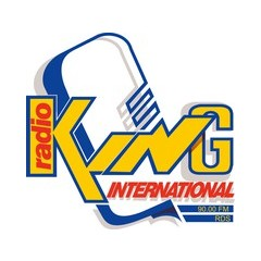 Radio King International
