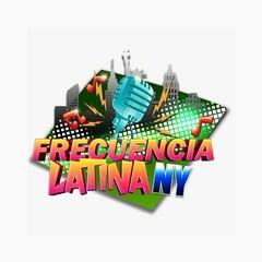 Frecuencia Latina NY