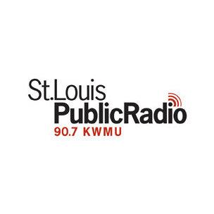 KWMU St Louis Public Radio