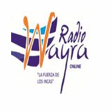 Radio Wayra Online