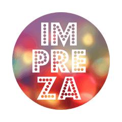 Open FM - Impreza