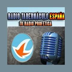 Radio Tabernaculo España