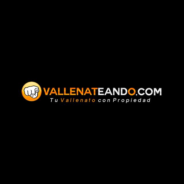 Vallenateando.com