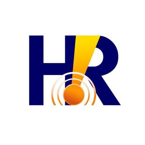 HoornRadio