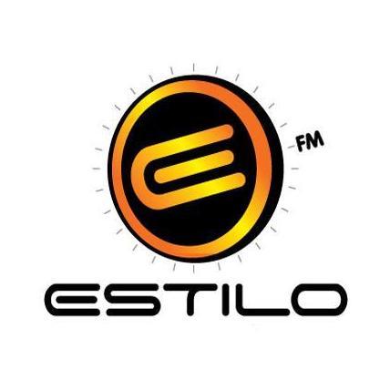 Radio Estilo FM