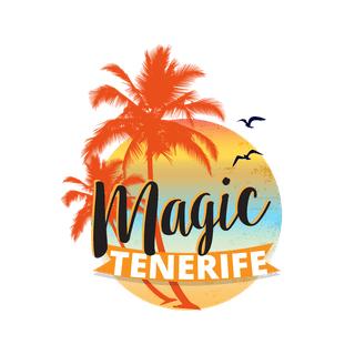 Magic Tenerife