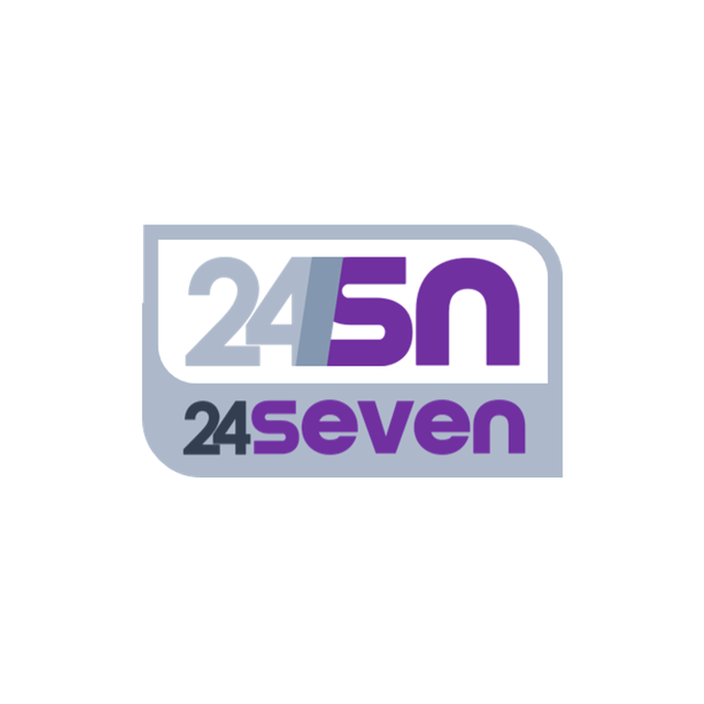 24Seven Live
