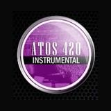 Atos420 Instrumental