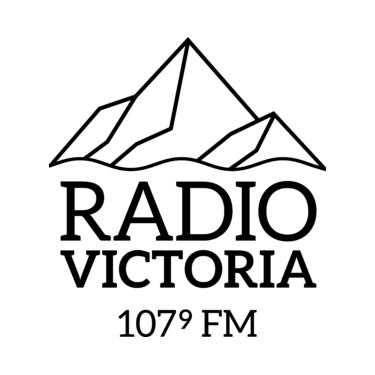 Radio Victoria 107.9 FM