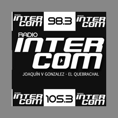 Radio Intercom FM