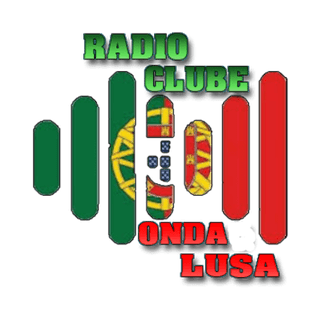 Radio Clube Onda Lusa