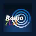 Radio 7la - راديو حلا