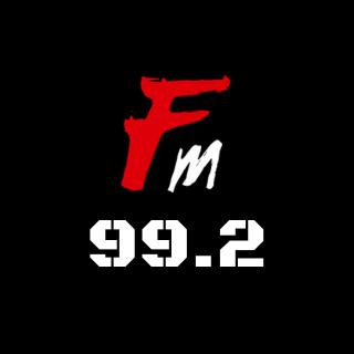 La Calle 99.2 FM