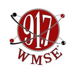 WMSE 91.7 FM