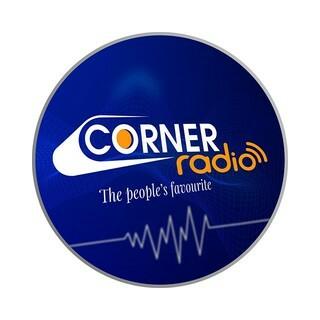Corner Radio