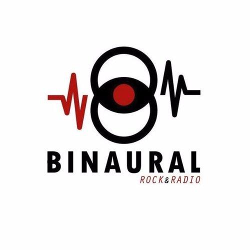 Binaural Rock & Radio