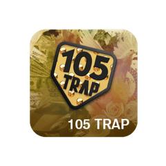 105 Trap