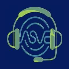 Radio ASVE