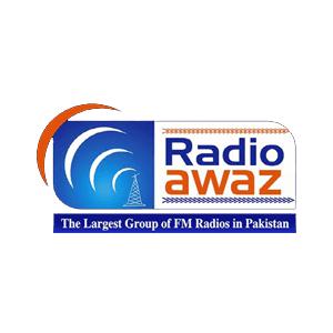 Radio Awaz FM 105.4 Okara