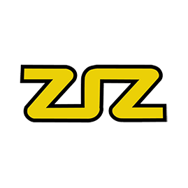 ZIZ FM 89.9