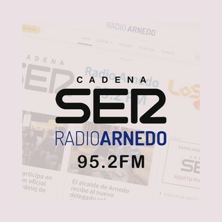Cadena SER Arnedo