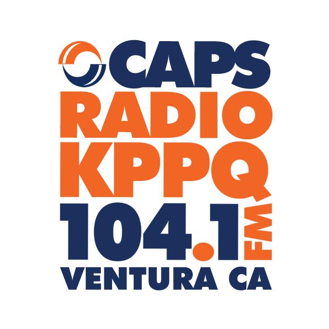 KPPQ-LP 104.1FM Ventura CA