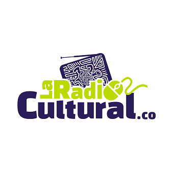 LaRadioCultural.co