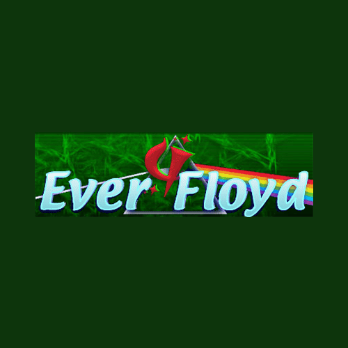 4 Ever Floyd Radio